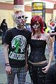 MegaCon 2010 - Zombies (4572061036).jpg