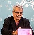 Mehdi Sabbaghzadeh.jpg