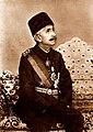 Mehmet VI Vahidettin (cropped).jpg