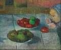 Meijer de Haan - Still life with a profile of Mimi - Google Art Project.jpg