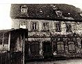 Meissen Malerwinkel Schlossberg 12 um 1970 (3).jpg