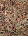 Meister der Reise des Kaisers Ming-huang nach Shu 002.jpg