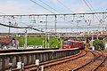 Meitetsu Nishi-Biwajima Station 003.JPG