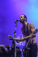 Melt-2013-Crystal Fighters-5.jpg