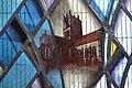 Melton Mowbray, St Mary's church, window detail (44914109545).jpg