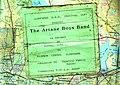Memorabilia, Ballroom of Romance, Glenfarne - geograph.org.uk - 1089912.jpg