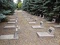 Memorial Cemetery on Second City Cemetery, Kharkiv 2019 (172).jpg