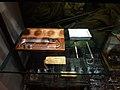 Memorial Museum Passchendaele 1917 medical equipment Flickr 6774135474.jpg