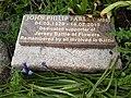 Memorial to John Philip Farley.jpg