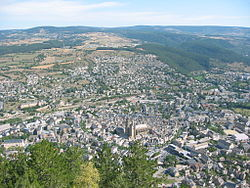 Mende-panoramique-3.JPG