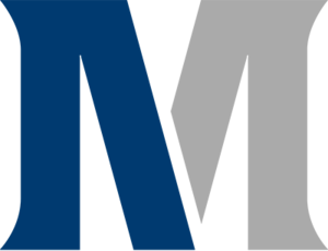 Menlo College - Image: Menlo college symbol