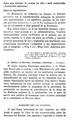 Mensaje de Domingo Mercante - Hacienda - 1949.PDF