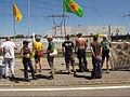 Menschenkette 26.62011 gegen AKW Fessenheim vor akw.jpg