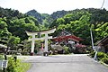 Meotoki jinjya-1.jpg