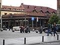 Mercado de San Miguel (4693347216).jpg