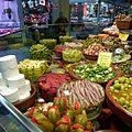 Mercado del Olivar. Palma de Mallorca. - panoramio.jpg