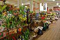 Mercado dos Lavradores, Funchal - Nov 2010 (1).jpg