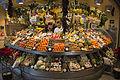 Mercado encarnación 2015001.jpg
