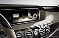 Mercedes-Benz S-Class Ambience (8713316013).jpg