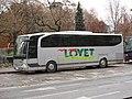 Mercedes-Benz Travego - Loyet (Chambéry).jpg