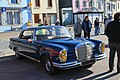 Mercedes-Benz W111C (avant).jpg