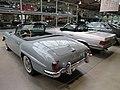 Mercedes-Benz W121BII (3) Travelarz.JPG