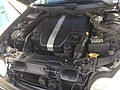 Mercedes-benz M112 motor, vE26.jpg