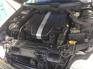 Mitsubishi 4M4 engine - WikiVividly