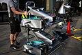 Mercedes F1 W05 frontwings.jpg