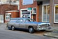 Mercury Marquis Colony Park (16066828118).jpg