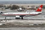 Meridiana, EI-FNU, Boeing 737-86N (27680739859).jpg