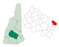 Merrimack-Pittsfield-NH.png