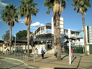 Merrylands-NSW-RailwayStation-2.jpg