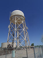 Mesa-WAFB Water Tower.jpg