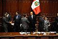 Mesa Directiva del Congreso (6881849782).jpg