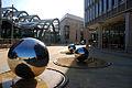 Metal Balls (2394740649).jpg
