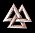 Metallic Valknut black background.PNG