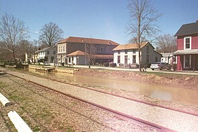 Metamora, Franklin Cty Indiana.jpg