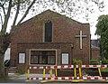 Methodist Church, Burgess Hill.jpg