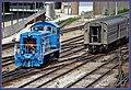 Metra Yard Locomotive, Chicago - panoramio.jpg
