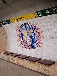 Metro Lisboa Lisbon Saldanha.jpg