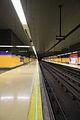 Metro de Madrid - Peñagrande 02.jpg