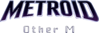 Metroid-Other-M-Logo.png