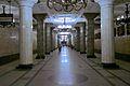 Metropolitain of Saint Petersburg station Awtowo.jpg