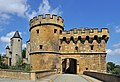 Metz Porte des Allemands R03.jpg