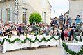 Meursault - Scène du gâteau d'anniversaire et des chaises musicales - 014.jpg