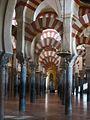 Mezquita de Córdoba (330318868).jpg