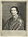 Mgr Pierre de Bertier.jpg