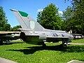 MiG-21PFM 2008 G5.jpg