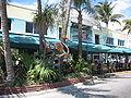 MiamiBeachFlamingoScuptureMch06.jpg